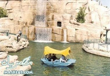 """مدينه الانتاج الاعلامى بالقاهره """"هوليوود photo19.jpg"""