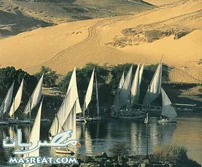ونكمل رحلتنا  الى اسوان Aswan17