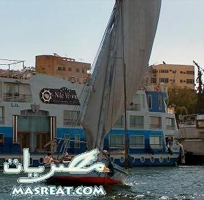 ونكمل رحلتنا  الى اسوان Aswan19