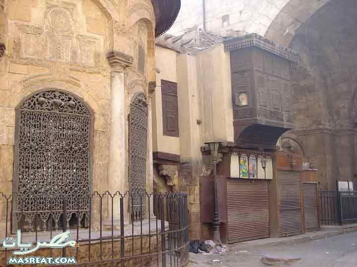 القاهره الفاطميه مشارك مسابقة مدينتى cairo168.jpg