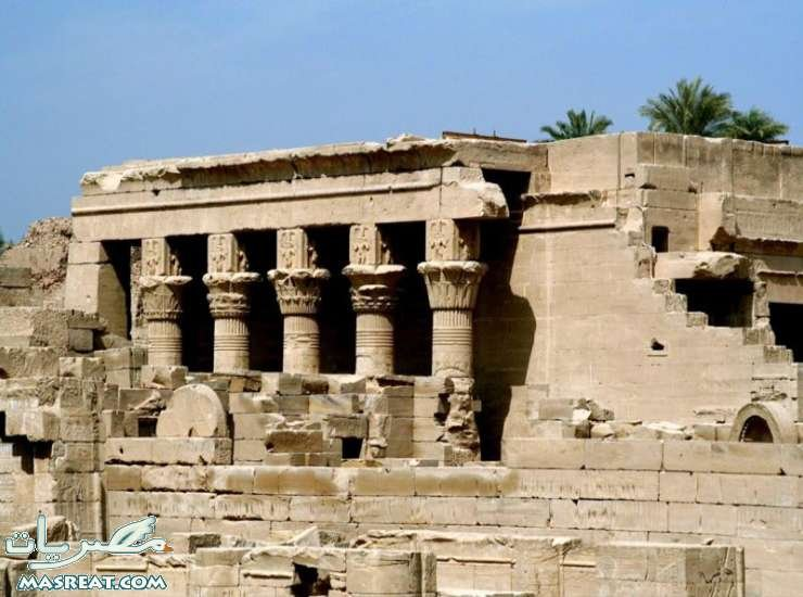 جولة فى آثار القاهرة ...........(3)